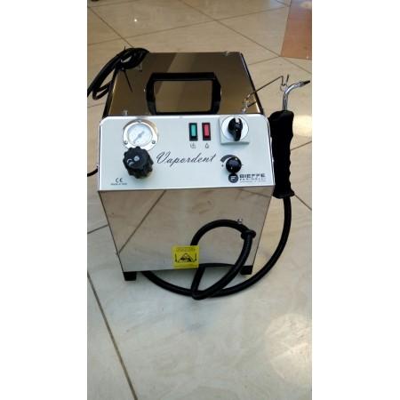 Парогенератор Bieffe BF009PVRM0 Super Vapor