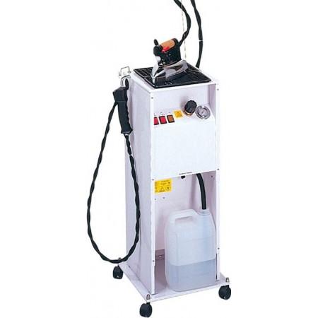 Парогенератор Bieffe BF048C2 Automatic Vapor