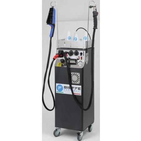 Парогенератор Bieffe BF4250000S  Scarpa Vapor