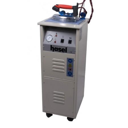 Парогенератор Hasel HSL-BK-07