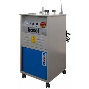 Парогенератор Hasel HSL-OK-12C