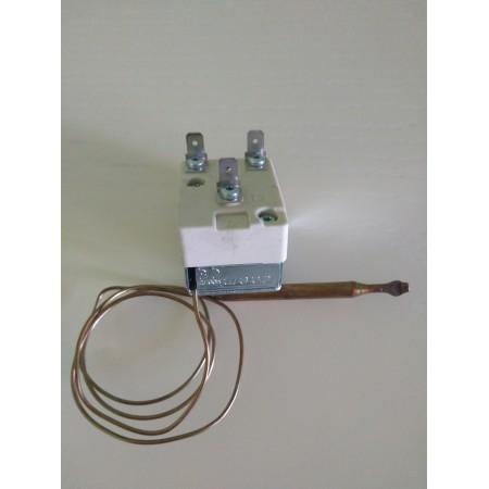 Тепло-предохранитель на ТЭН Lelit CD348/185