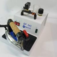 Парогенератор Bieffe BF Mini 3