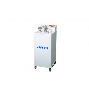 Парогенератор Jati JT- DLD6-0.4-2B4