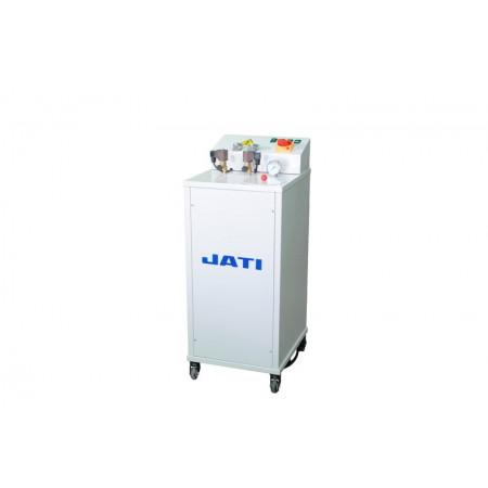 Парогенератор Jati JT- DLD6-0.4-2B4 (8 л., 380 В)