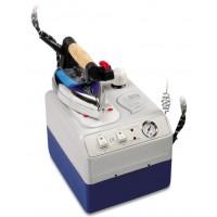 Парогенератор Silter Super Mini 2035