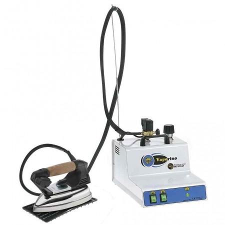 Парогенератор с утюгом Battistella Vaporbaby Eco Inox 2.2 литра