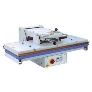 Пресс Comel PLT 1100