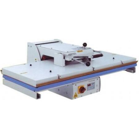 Пресс Comel PLT-1250