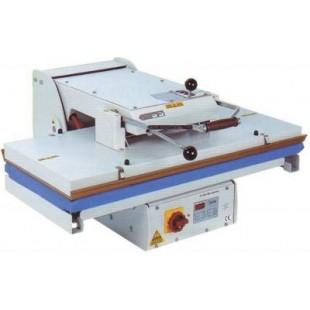 Пресс Comel PLT 900