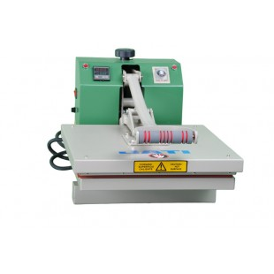 Пресс для термопечати и дублирования Jati JT- 38 38*38 см