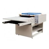 Пресс OSHIMA OP-600FA