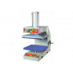 Пресс Hashima HP-4536A-12