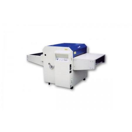 Пресс Kaigu NHG-900LG