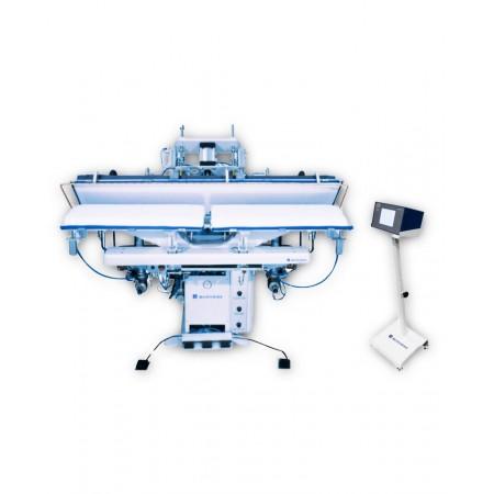 Пресс для брюк Rotondi FRV-E-203