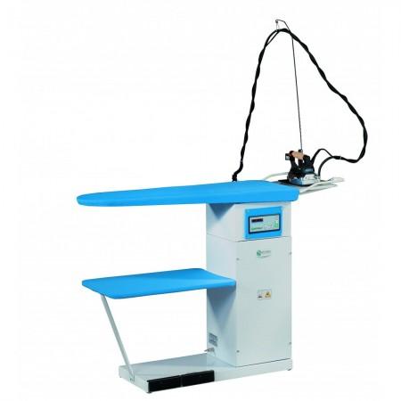 Гладильный стол Battistella ARGO
