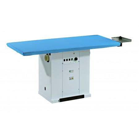 Гладильный стол Battistella URANO '98 MAXI наддув