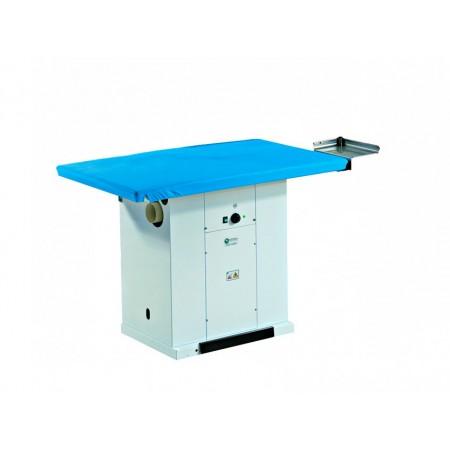 Гладильный стол Battistella URANO '98