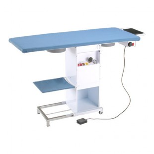 Гладильный стол Bieffe BF205CE