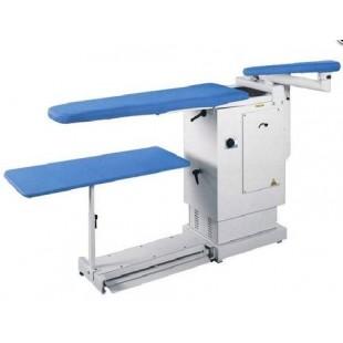 Гладильный стол Comel BR/A-S-2