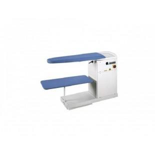 Гладильный стол Comel FR/F+12A+13