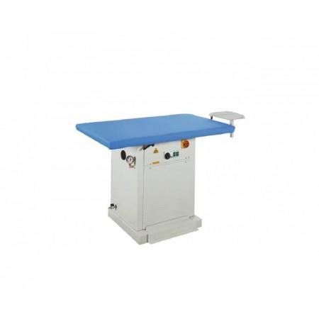 Гладильный стол Comel MP/A