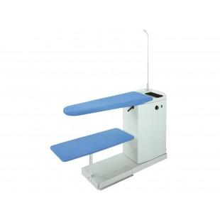 Гладильный стол Comel BR/A