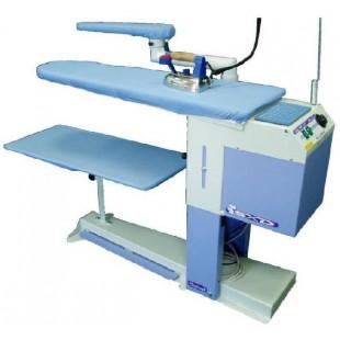 Гладильный стол Comel BR/A sxd