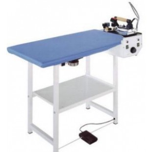 Гладильный стол Comel Futura RC