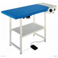 Гладильный стол Comel Futura RA