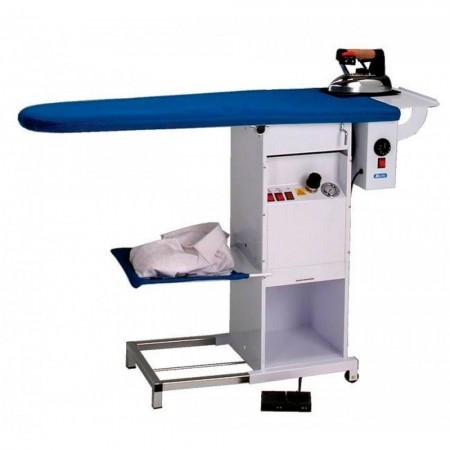 Гладильный стол Bieffe BF200CE