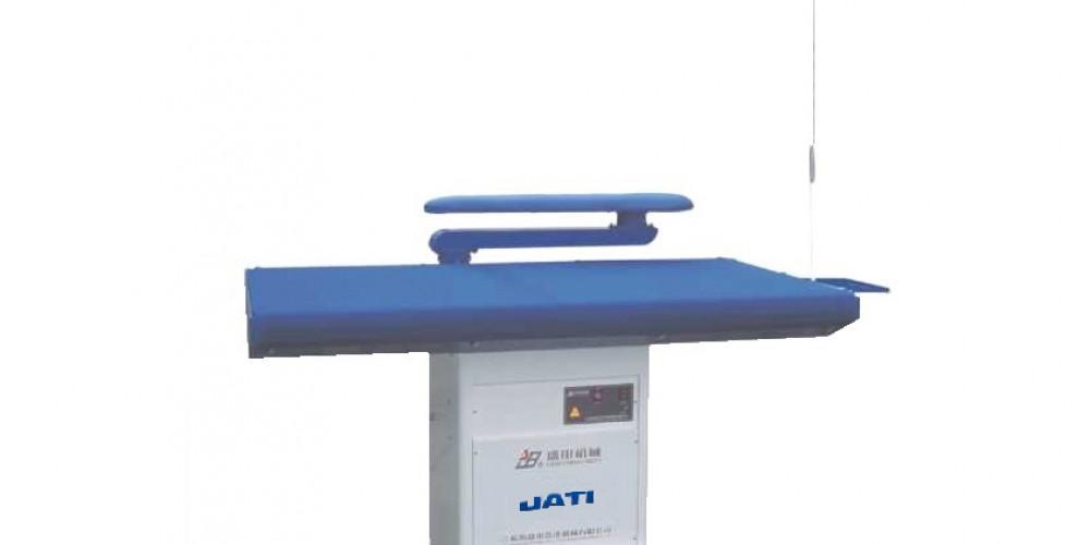 Инструкция Jati JT TDZ-8215B