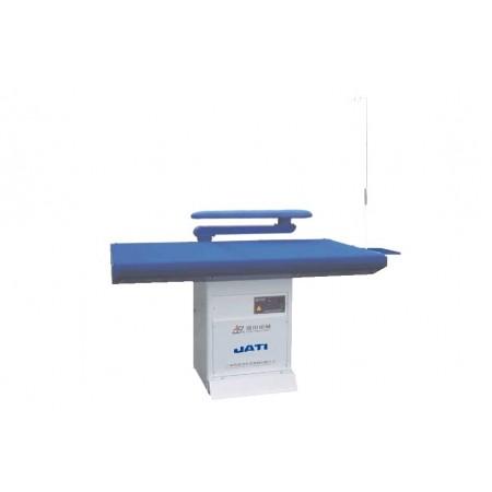 Гладильный стол Jati JT-TDZ-8215B прямоугольный