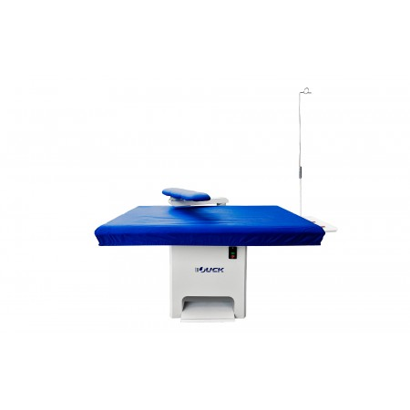 Гладильный стол Juck JK-TP-B4-1SW