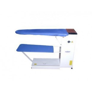 Гладильный стол Malkan EKO101