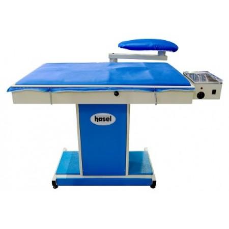 Гладильный стол Hasel GP-03KIO