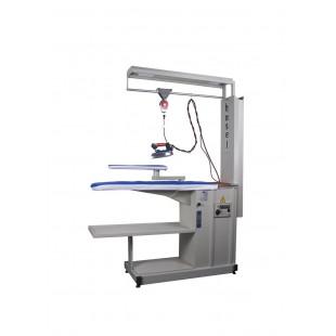 Гладильный стол Hasel BBP-03KI