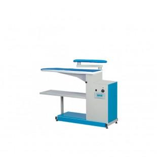 Гладильный стол Hasel DP-03MI