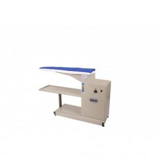Гладильный стол Hasel DP-03MS