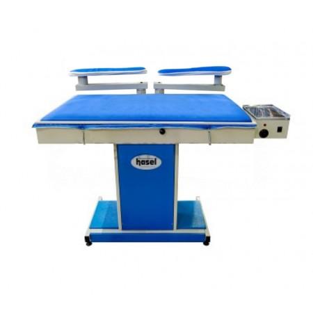 Гладильный стол Hasel GP-032KI