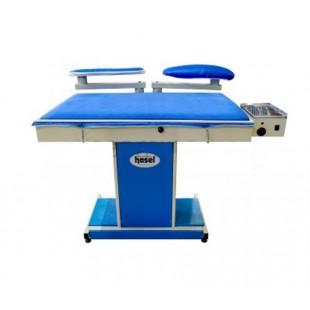 Гладильный стол Hasel GP-032KIO