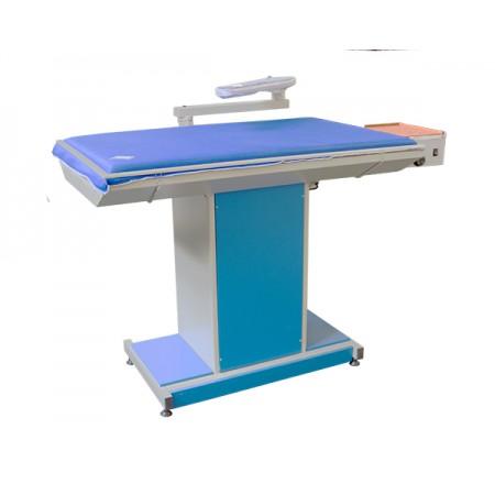 Гладильный стол Hasel GP-03KI