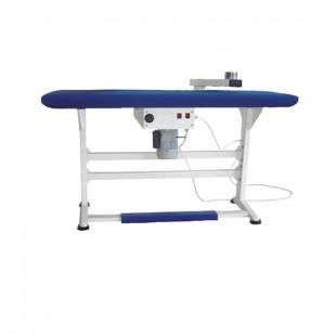Гладильный стол Hoffman 2-111