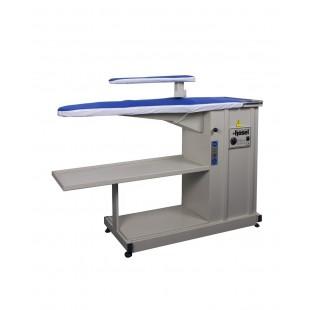 Гладильный стол Hasel HSL-DP-03KI