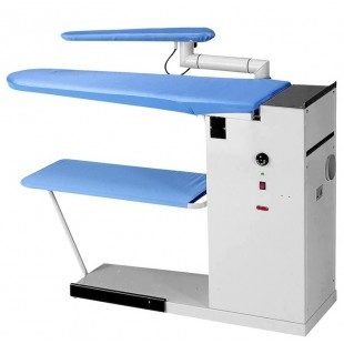 Гладильный стол Lelit KS 200/D