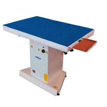 Гладильный стол Malkan EKO102 прямоугольный