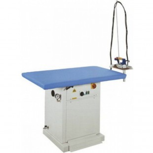 Гладильный стол Comel MP/F+12A+13