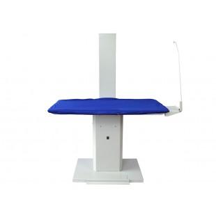Прямоугольный гладильный стол Атлас