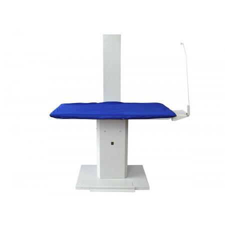 Гладильный стол Атлас, прямоугольный