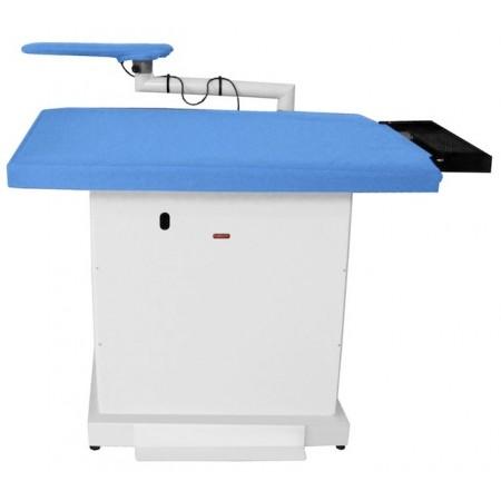 Гладильный стол Lelit PUS 300/D